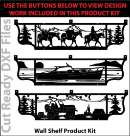 Wall-Shelf-Product-Kit-Image.jpg