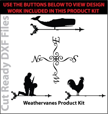 Weathervanes-Product-Kit-Im.jpg