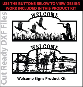 Welcome-Signs-Product-Kit-I.jpg