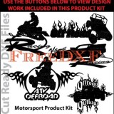 Motorsport-Product-Kit-Image