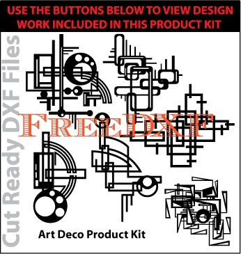 Art-Deco-Product-Kit-Image