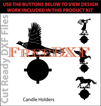 Candle-Holders-Product-Kit-Image